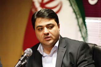 ایران در تولید مودم و زیرساختهای مجازی خودكفا شد