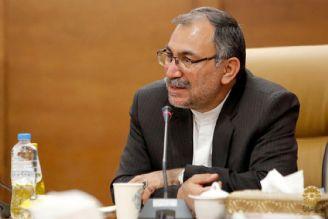 سازمان برنامه مسئول بازگرداندن بودجه به وزارتبهداشت شد