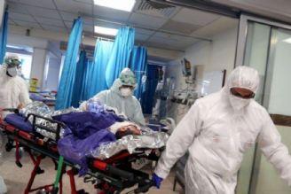 دولت و وزارت بهداشت حساسیت خود را نسبت به کرونا ازدست دادهاند