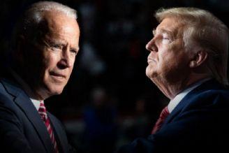 جوبایدن یا ترامپ؛ هیچیك روابط ایران-امریكا را تغییر نمیدهد