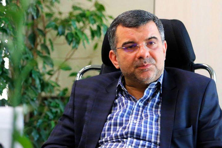 15 درصد مرگ و میر ایران به کرونا اختصاص دارد/ اعلام مصوبات جدید ستاد کرونای تهران +فایل صوتی