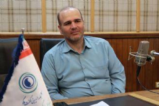 تعطیلی سفارت آمریكا در عراق یك بازی سیاسی است