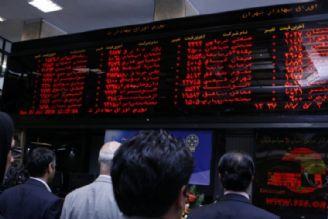 بررسی تاثیر سواد مالی بر سرمایهگذاری در بورس