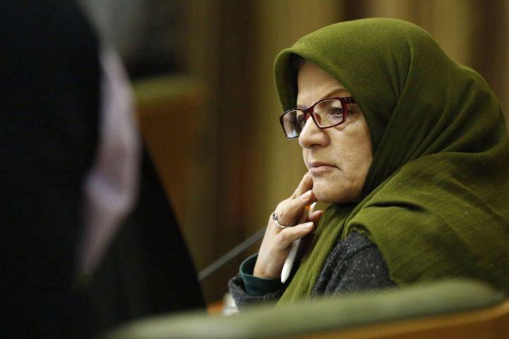 شورای شهر تهران تعطیل شد/ 50 درصد از قربانیان کرونا ساکن تهرانند+فایل صوتی