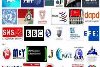 کارزار ایرانهراسی رسانههای غربی با ادعای حقوق بشری