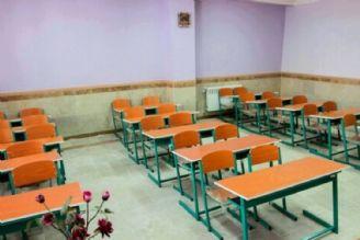 افتتاح 150 مدرسه پیش از آغاز سال تحصیلی جدید