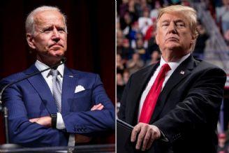 انتخابات امریكا و انحصار دو حزبی
