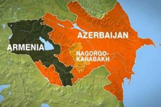 آذربایجان و ارمنستان توان لازم برای ورود به یك جنگ گسترده را ندارند