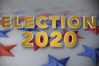 چین و روسیه در انتخابات ریاست جمهوری 2020 آمریكا به دنبال چه نتیجه ای هستند؟