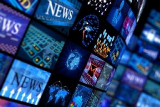 رسانهها در ایران از رقابت جا میمانند