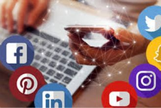 پشت پرده عدم ساماندهی شبکههای اجتماعی/ دستهای دولتی در کارند