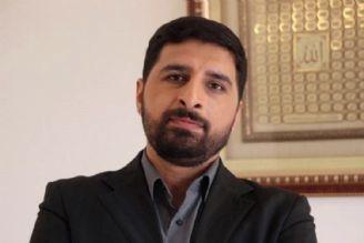 تعارض میان ایران و آمریكا ماهوی است