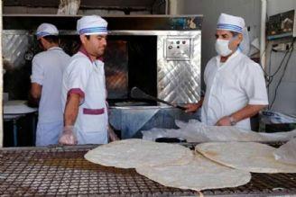 نانواییها؛ زیر ذرهبین تعزیرات