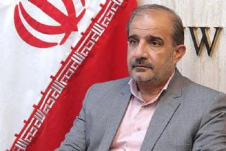 واگذاری سامانه توزیع نهادههای دامی به وزارت صمت اشتباه بود