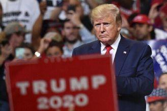 بررسی انتخابات امریكا و عملكرد داخلی و خارجی ترامپ