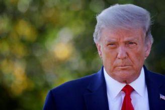 ترامپ غیرمحبوبترین رئیسجمهور/كرونا آینده ترامپ را برباد داد
