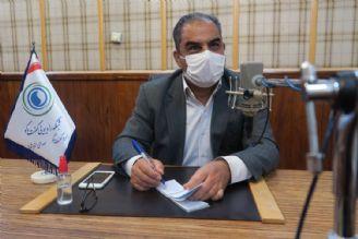 ادبیات سواد رسانهای در ایران، از فقر رنج میبرد