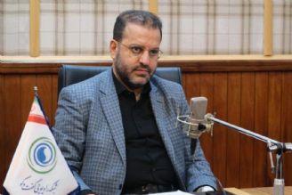 عقبایی: نسبت به طرح دولت خوشبین نیستم