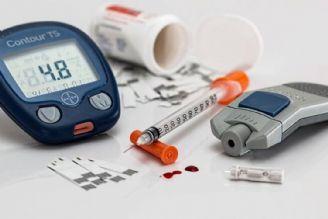 چرایی کمبود انسولین قلمی در کشور
