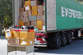 تمركز ستاد مبارزه با قاچاق روی پروندههای دانه درشت است