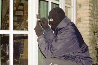 قانون در برخورد با سرقت، قاطع و خشن است