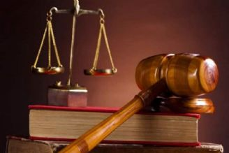 شعبه ویژه محیط زیست در دادگاهها ایجاد شود