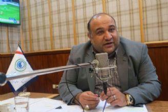 حشدالشعبی؛ عنصر كلیدی برای مقابله با دشمنان عراق