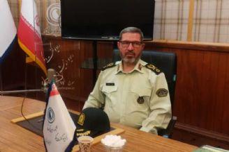 سربازان وظیفه نیمی از توان دفاعی و امنیتی كشورند