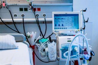 اهدای 250 دستگاه تنفس مصنوعی و تست کرونا توسط سازمان جهانی بهداشت به ایران