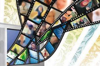 دلایل فرهنگی، عامل اصلی واگذاری شبکه نمایش خانگی به صداوسیما