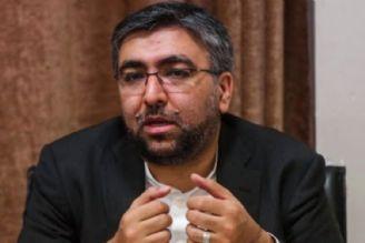 عمویی: مجلس قصد كاهش طول مدت سربازی را ندارد