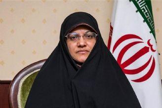 «ترامپ یا بایدن» فرقی ندارد؛ ایران مذاكره نخواهد كرد
