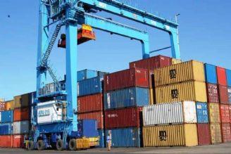 کدام چالشها مسیر صادرات کشور را تغییر میدهد؟