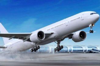 هواپیمای ناامن هیچگاه از زمین بلند نمیشود
