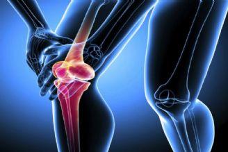 شکستگی های پوکی استخوان در زنان 5 برابر مردان است