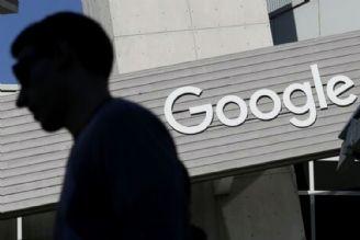 برای نقض قوانین آنتی تراست؛ شکایت 11 ایالت آمریکا علیه گوگل کلید خورد
