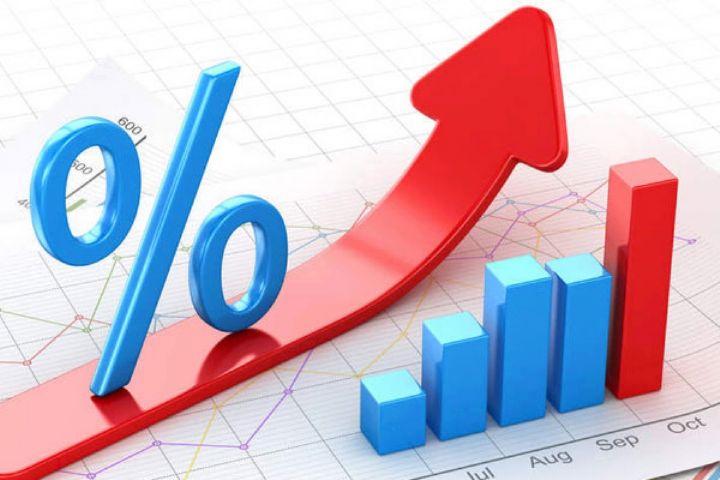 نقدینگی عامل مهم رشد تورم در اقتصاد ایران