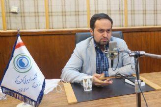 دولت؛ ناتوان در تکمیل دولت الکترونیک