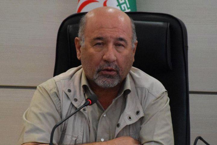 تصمیمات وزارت صمت بسیاری از معادن را از کار انداخت