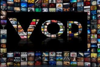 شبکه نمایش خانگی در محتوا و زیرساختهای فنی رو به بالندگی است