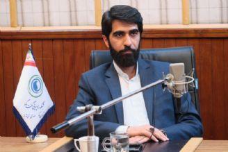 ایجاد هرج و مرج در ایران هدف رسانههای بیگانه است
