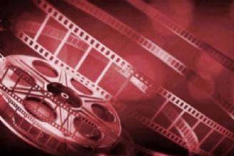 اکثر فیلمهای سینمایی ایرانی هنرینما هستند