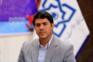 """نیمی از مردم ایران زیر چتر بیمه """"خدمات درمانی"""" هستند"""
