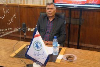 چشم کور عثمانی به مولانای بلند آوازهی ایرانی