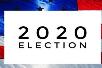 آشوب در انتظار آمریكا/آینده انتخابات 2020 خوب نیست