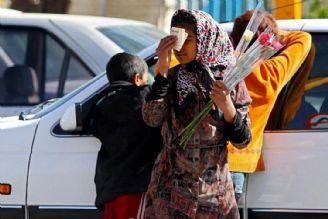 خبر خوب ؛ارائه خدمات ویژه به کودکان کار و در معرض آسیب توسط شهرداری تهران+صوت