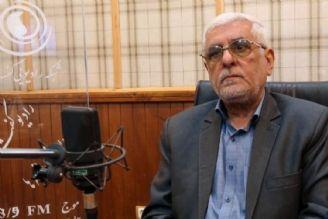 تحریم سفیر ایران در عراق نشانه ورشكستگی آمریكا و تیم ترامپ است
