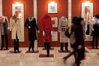 جوانان به عنوان مخاطبان اصلی مد و لباس، در سیاستگذاریها دیده نمیشوند