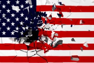 سیاست خارجی آمریكا قدرت خودنماییهای سابق را ندارد