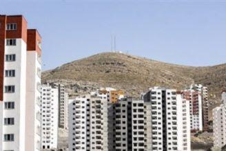 ساخت مسكن را به بخش خصوصی استانها واگذار كنید